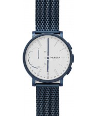 Skagen Connected SKT1107 Mens smartwatch