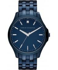 Armani Exchange AX2184 Relógio para homens
