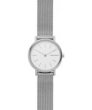 Skagen SKW2692 Relógio de assinatura das senhoras