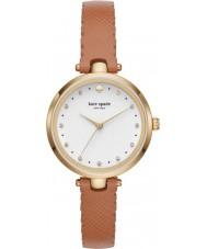 Kate Spade New York KSW1359 Relógio de senhoras holanda