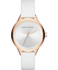 Armani Exchange AX5604 Senhoras vestido relógio
