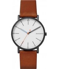 Skagen SKW6374 Mens signatur watch