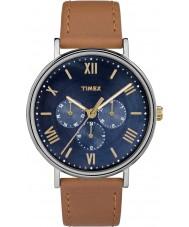 Timex TW2R29100 Relógio Southview