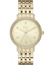 DKNY NY2607 Ladies Watch Minetta