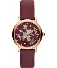 Marc Jacobs MJ1629 Relógio clássico de senhora
