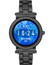 Michael Kors Access MKT5035 Smartwatch sofie das senhoras