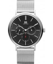 Danish Design Q63Q1233 Relógio para homens