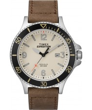 Timex TW4B10600 Mens Expedition Ranger Watch