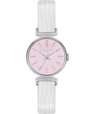 Lola Rose LR2061 Relógio feminino