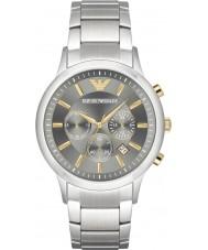 Emporio Armani AR11047 Relógio para homens