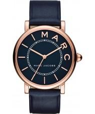 Marc Jacobs MJ1534 Relógio clássico senhoras