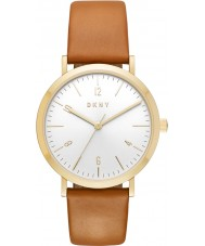 DKNY NY2613 Ladies Watch Minetta