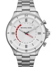 Michael Kors Access MKT4013 Mens reid smartwatch