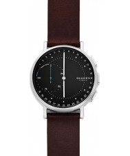 Skagen Connected SKT1111 Mens smartwatch de assinatura