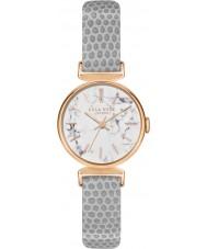 Lola Rose LR2062 Relógio feminino