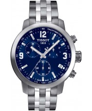 Tissot T0554171104700 Relógio Mens prc200