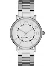 Marc Jacobs MJ3521 Relógio clássico senhoras