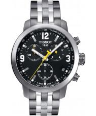 Tissot T0554171105700 Relógio Mens prc200