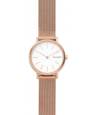 Skagen SKW2694 Relógio de assinatura das senhoras