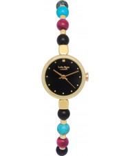 Lola Rose LR4016 Relógio feminino