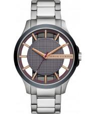 Armani Exchange AX2405 Mens vestido relógio