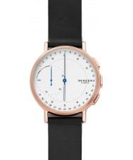 Skagen Connected SKT1112 Mens smartwatch de assinatura