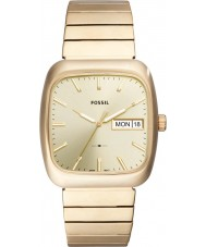 Fossil FS5411 Relógio mens rutherford