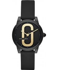Marc Jacobs MJ1582 Relógio das senhoras corie