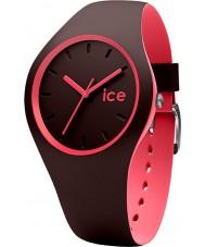 Ice-Watch 012972 relógio inverno Ice-duo