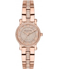 Michael Kors MK3776 Ladies norie watch