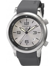 Elliot Brown 202-016-R10 Mens canford watch