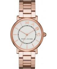 Marc Jacobs MJ3523 Relógio clássico senhoras