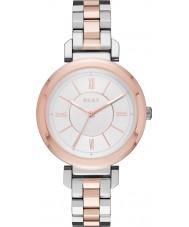 DKNY NY2585 Ladies ellington relógio