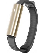 Misfit MIS1006 Ray fitness e rastreador relógio sono compatível com Android e iOS
