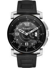 Diesel On DZT1000 Mens smartwatch