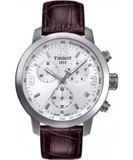 Tissot T0554171601701 Relógio Mens prc200