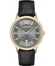 Emporio Armani AR11049 Relógio para homens