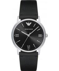 Emporio Armani AR11013 Relógio para homens
