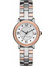 Marc Jacobs MJ3540 Ladies Watch Riley