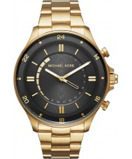 Michael Kors Access MKT4014 Mens reid smartwatch