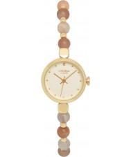 Lola Rose LR4018 Relógio feminino
