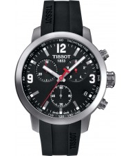 Tissot T0554171705700 Relógio Mens prc200