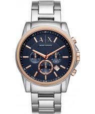 Armani Exchange AX2516 Mens vestido relógio