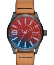 Diesel DZ1860 Relógio de raspagem para homem