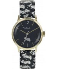 Radley RY2570 Relógio para senhora do sexo feminino