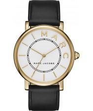 Marc Jacobs MJ1532 Relógio clássico senhoras