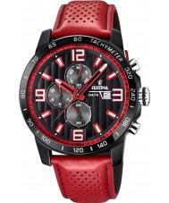 Festina F20339-5 Relógio para homens