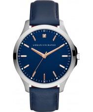 Armani Exchange AX2406 Mens vestido relógio