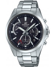 Casio EFS-S530D-1AVUEF Relógio do edifício dos homens