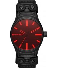 Diesel DZ1833 Relógio de homem klutch